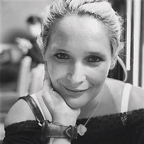 Cindy Rachel Guedj, Psychologist