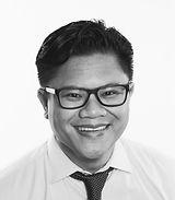Dr THong.JPEG