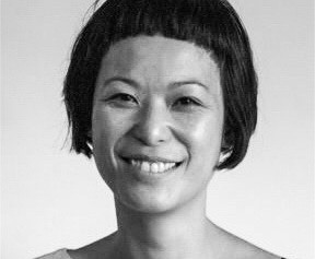 An interview with Christine Lee, Chinese Medicine practitioner and Acupuncturist at TNC
