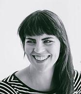 Lori Curran Massage Therapist The Neighbourhood Clinic
