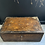 Thumbnail: Large French Starch Delivery/Display Trunk