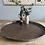 Thumbnail: Extra Large Galvanised Tray