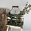 Thumbnail: Rustic Green French Bottle Carrier