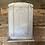 Thumbnail: Aluminium Art Deco Utensil Rack