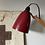 Thumbnail: Fabulous Original Vintage Mac Lamp