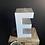 Thumbnail: Vintage Illuminated Shop Sign Letter E