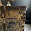 Thumbnail: Heavy Vintage Trunk With a Stunning Patina