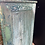 Thumbnail: Glorious Green Vintage Shelf Unit