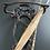 Thumbnail: French Art Nouveau Umbrella or Stick Stand