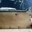 Thumbnail: Wooden Transportation Box