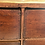 Thumbnail: Heavy Set Of Vintage Scratch Built Low Drawers