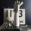 Thumbnail: Large Ceramic Glove Mould