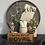 Thumbnail: Rustic Vintage Bovril Crate