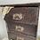 Thumbnail: Scratch Built Antique Craftsman Drawers