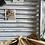 Thumbnail: Slatted Drying Tray
