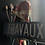 Thumbnail: Vintage French Travaux Sign
