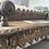 Thumbnail: Carved Oak 19th Century Window Seat/Hall Settle