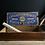 Thumbnail: Vintage Callard and Bowsers Delivery and Display Box