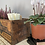 Thumbnail: Vintage Brown and Poulson Delivery Crate