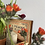 Thumbnail: A Wonderful Vintage Rare Delivery and Display Box