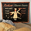 Thumbnail: Vintage Tin Bread Delivery Sign