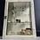 Thumbnail: A Genuine Large Vintage Hockin Wilson Shop/Surgery Cabinet