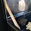 Thumbnail: A Quirky Antique Solicitors Deed Box