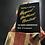Thumbnail: Vintage Shop Cycling Advertising Sign