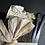 Thumbnail: Vintage Books, Ephemera and Accessory Bundle