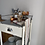 Thumbnail: 1950's Medical Trolley With Drawer