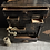 Thumbnail: Antique French Watchmakers Drawers