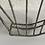Thumbnail: Vintage Wire Mannequin