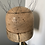 Thumbnail: Milliners Hat Stand Hat Mould
