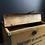Thumbnail: Rare Vintage Burton's of Nottingham Confectionery Transportation Case