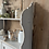 Thumbnail: French Vintage Wall Hung Cupboard