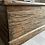 Thumbnail: Large Heavy Vintage Trunk - Perfect Coffee Table