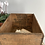 Thumbnail: Vintage Thorley's Cattle Show Crate