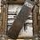 Thumbnail: Vintage Copper/Bronze Door Push Finger Plate