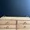 Thumbnail: Vintage Rustic Floor standing Engineers Drawers.