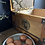 Thumbnail: 1930's Vintage Raylite Egg Crate