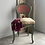 Thumbnail: Exquisite Deconstructed French Musicians Chair Napoleon III