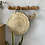 Thumbnail: French Wooden Coat Hook