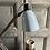 Thumbnail: Vintage Mac Lamp No.8 Circa 1960's/70's