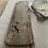 Thumbnail: Vintage Rustic Washboard #3