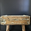 Thumbnail: A Glorious Vintage Banana Crate/Trunk with Original Lid & Typography