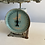 Thumbnail: Rare Complete Vintage Baby Weighing  Scales