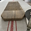 Thumbnail: Vintage Rustic Washboard #4