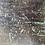 Thumbnail: Stunning Vintage Wooden Trunk