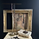 Thumbnail: Art Deco Medium Height Shop Display Jewellery Stand