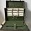 Thumbnail: A Rare 1930's Chocolate Salesman's Sample Case